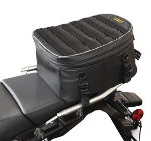 Rigg Gear Trails End Adventure Tail Bag (2)