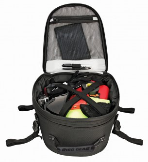 Rigg Gear Trails End Adventure Tail Bag (5)