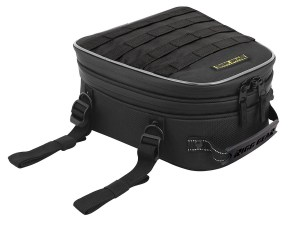 Rigg Gear Trails End Dual Sport - Enduro Tail Bag (1)5