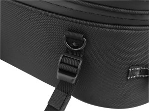 Rigg Gear Trails End Dual Sport - Enduro Tail Bag (3)