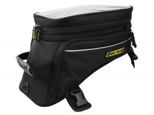Rigg-Gear_-_RG-1045_Trails_End_Tank_Bag
