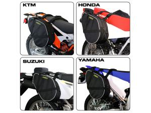 Rigg_Gear_Dual_Sport_Saddlebags_RG-020_10