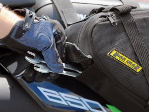 Rigg_Gear_Dual_Sport_Saddlebags_RG-020_11