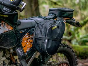 Rigg_Gear_Dual_Sport_Saddlebags_RG-020_2
