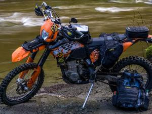 Rigg_Gear_Dual_Sport_Saddlebags_RG-020_3