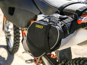 Rigg_Gear_Dual_Sport_Saddlebags_RG-020_4