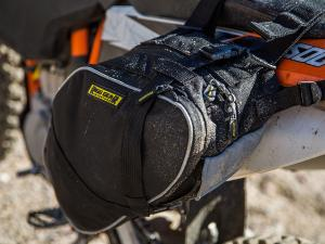 Rigg_Gear_Dual_Sport_Saddlebags_RG-020_6