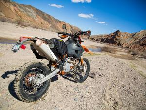 Rigg_Gear_Dual_Sport_Saddlebags_RG-020_7