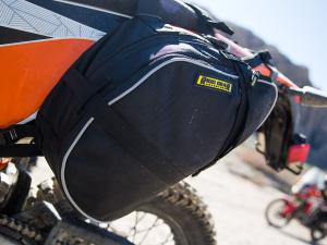 Rigg_Gear_Dual_Sport_Saddlebags_RG-020_8