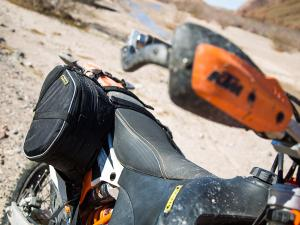 Rigg_Gear_Dual_Sport_Saddlebags_RG-020_9
