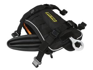 Rigg_Gear_RG-030_Enduro_Front_Fender_Bag_d