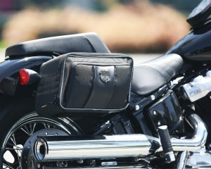 Route 1 Saddlebags (13)