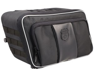 Route 1 Saddlebags (2)