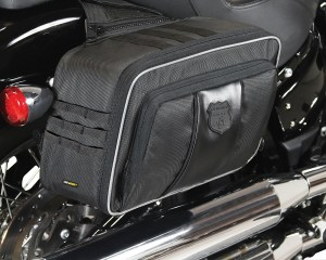 Route 1 Saddlebags (6)