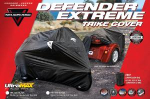 TRIKE_COVER_Front-1