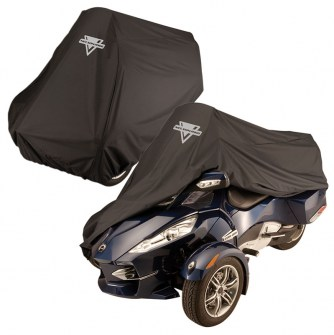 Nelson Rigg CAS-370 CAN AM Spyder Full Cover
