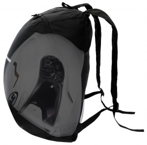 Compact Backpack Image 3
