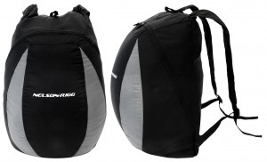 Compact Backpack Image 1