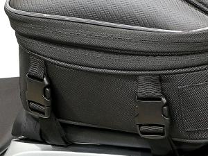 nelson-rigg-commuter-tail-bag-quick-release-buckles-4