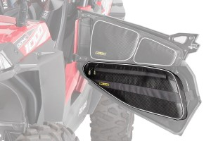 RG-001L RZR Lower Door Bag Set Image 0