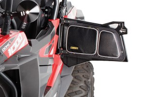 RG-002 RZR Rear Upper Door Bag Set Image 0
