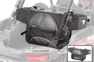 RG-004 RZR/ UTV Rear Cargo Storage Bag Image 0