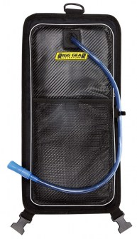 RG-005 UTV Hydration Bag Image 0
