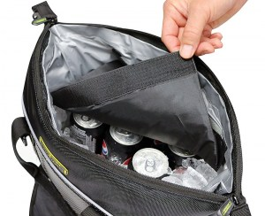 Mountable Cooler Bags Image 3
