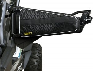 RG-001U RZR Front Upper Door Bag Set Image 0