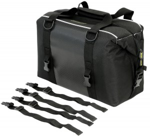 Mountable Cooler Bags Image 2