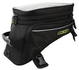 Trails End Adventure Tank Bag Image 0