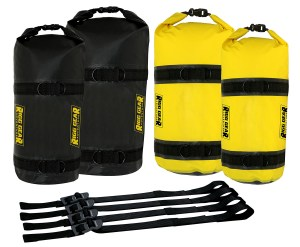 Ridge Roll Dry Bag - 30L Image 1