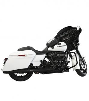 route-1-journey-highway-cruiser-magnetic-tank-bag-nr-150a