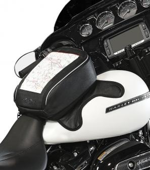 route-1-journey-highway-cruiser-magnetic-tank-bag-nr-150b