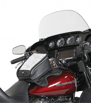 route-1-journey-highway-cruiser-magnetic-tank-bag-nr-150e