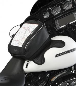 route-1-journey-highway-cruiser-magnetic-tank-bag-nr-150expanded