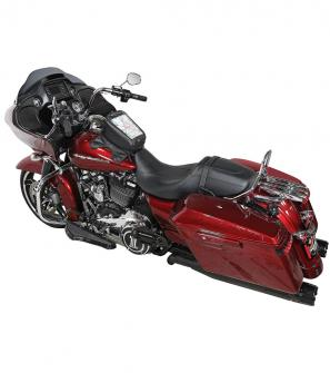 route-1-journey-highway-cruiser-magnetic-tank-bag-nr-150f