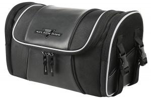 Day Trip Backrest Rack Bag Image 1
