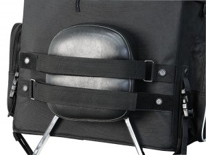 Getaway Backrest Rack Bag Image 7