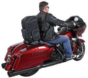route-1-nr-220-getaway-as-backrest