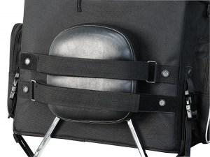 Destination Backrest Rack Bag Image 8