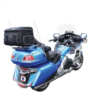 route-1-nr-300---traveler-goldwing-2