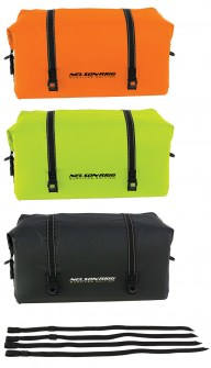 Adventure Motorcycle Dry Bag Image 6