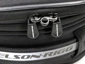 CL-2015 Journey Sport Motorcycle Tank Bag Image 8