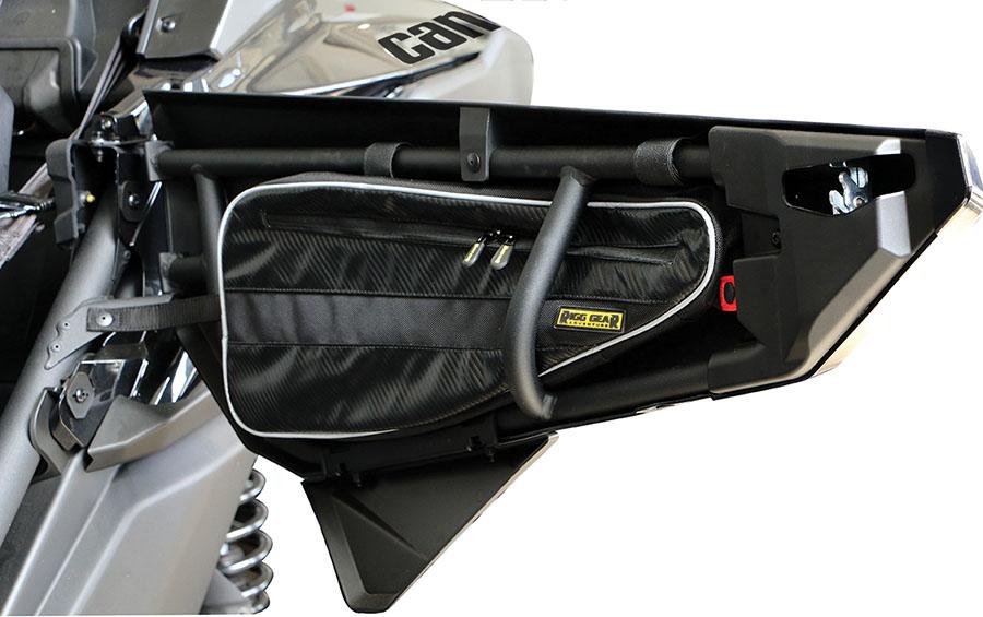 Rg 001l Rzr Lower Door Bag Set Image 1