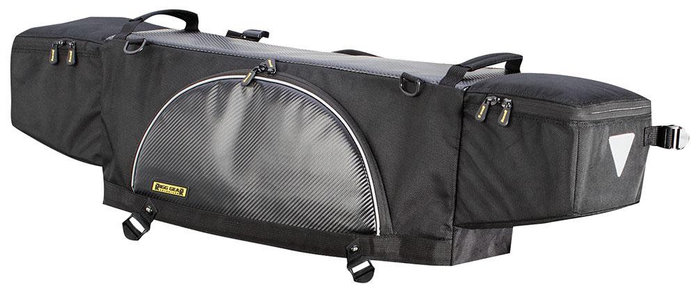 Rg 004s Utv Sport Rear Cargo Bag Image 1