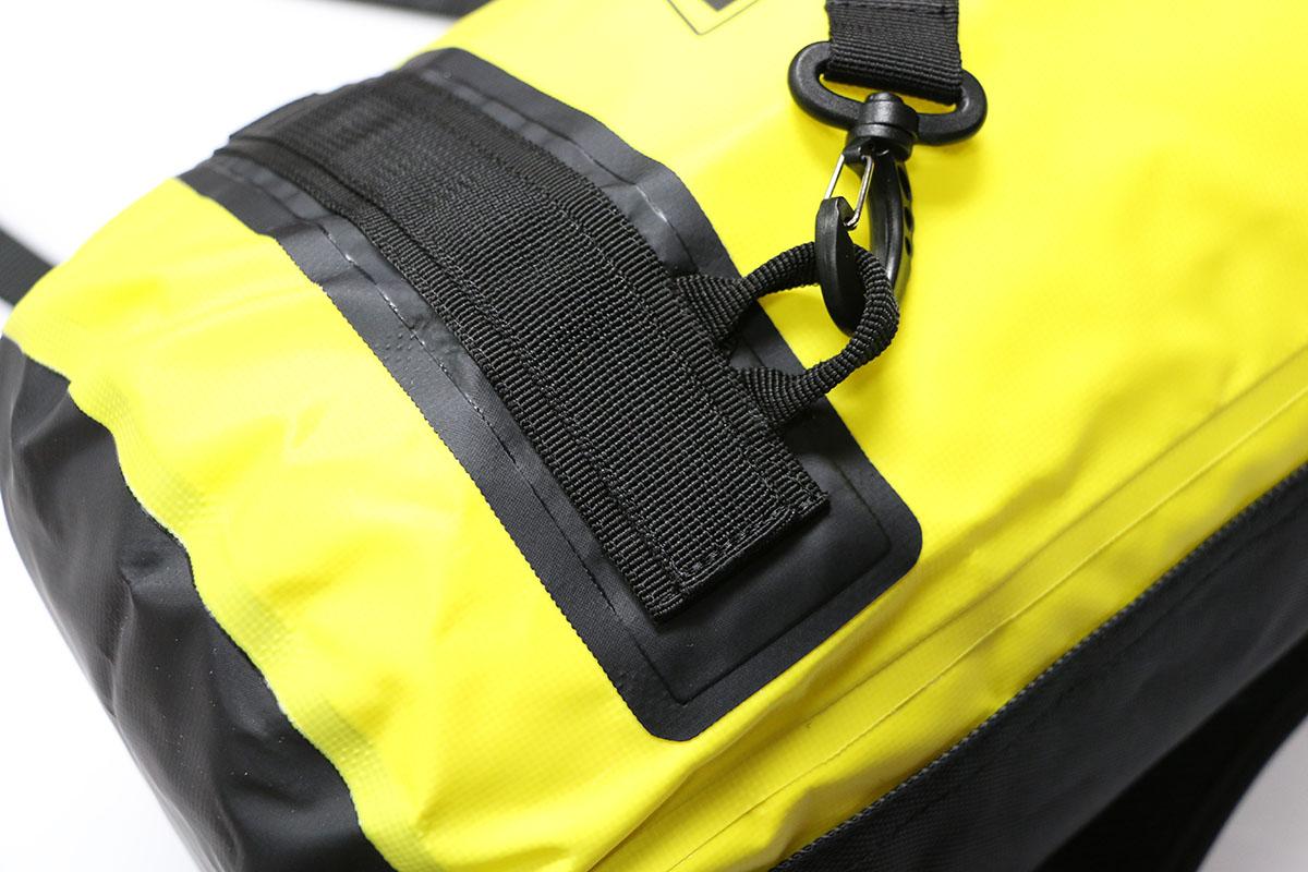 5e122f6610 ... Ridge Roll Dry Bag - 30L Image 7 ...