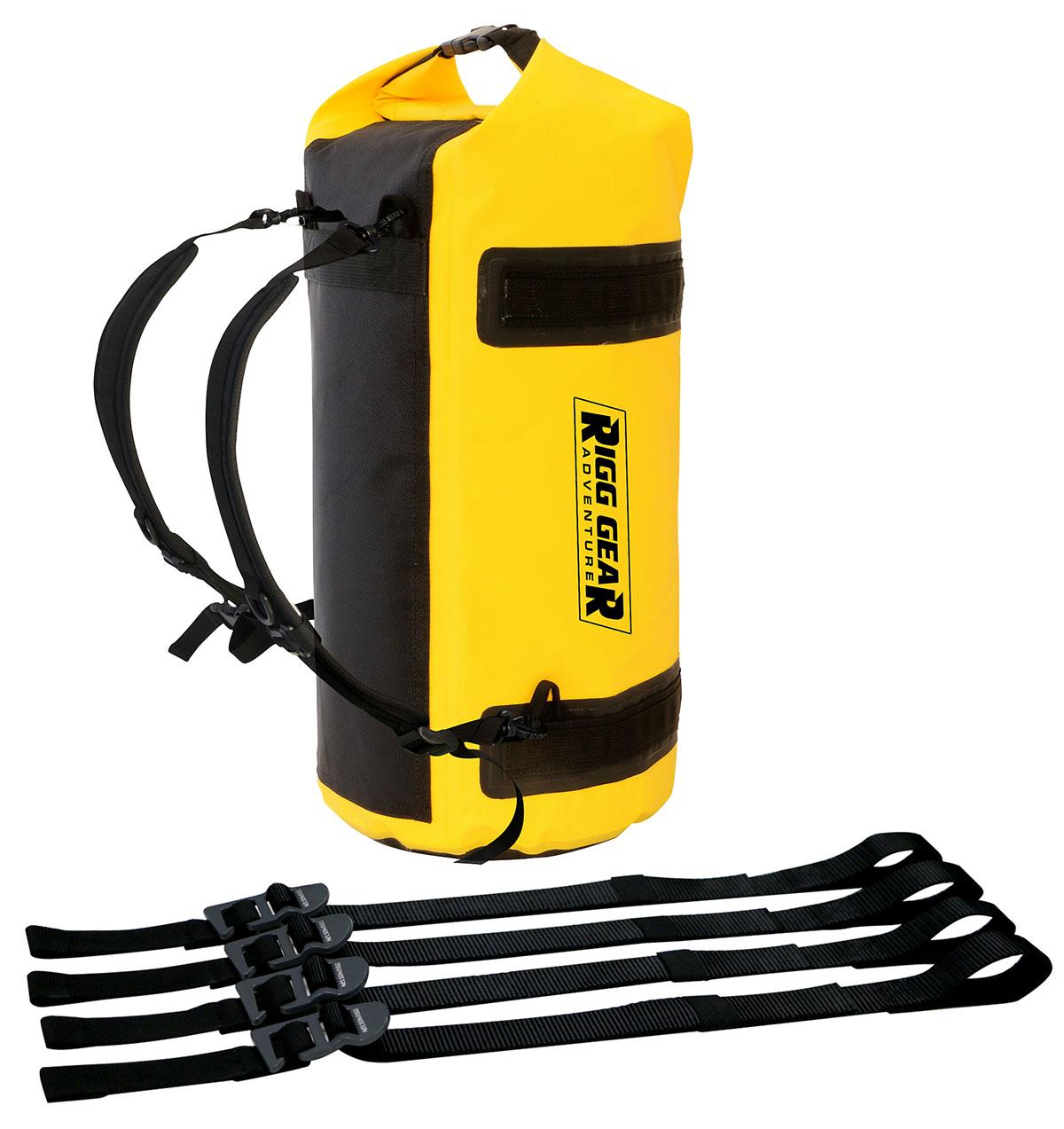 a6e004f85a SE-1030-Yellow Black