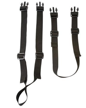 STP-MT-40 Strap Mounting Kit