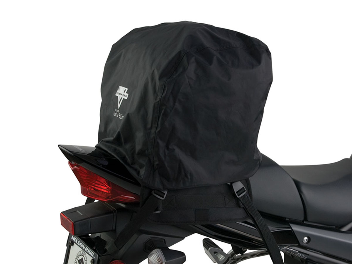 Replacement Tail Bag Rain Cover